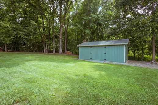 1334 Cleland Mill Rd - Photo 22