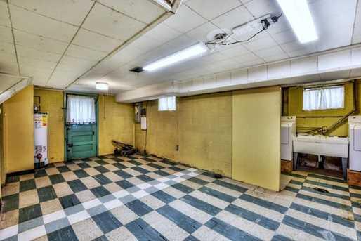 6633 Rosemoor St - Photo 18