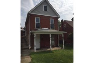 511 Woodmont Ave - Photo 1