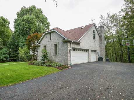 224 West Rd - Photo 24
