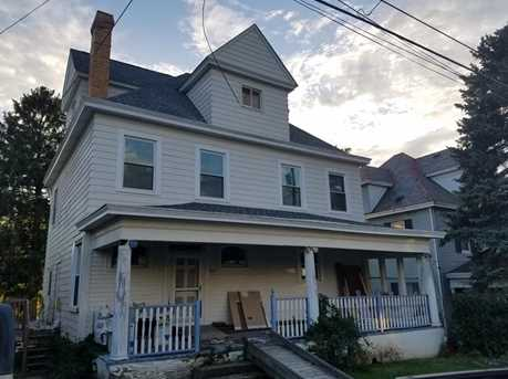 455 Duncan Ave - Photo 1