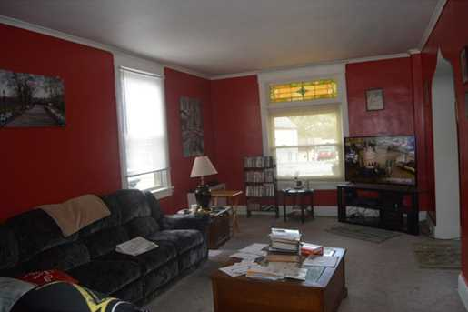 2225 7th Ave - Photo 4