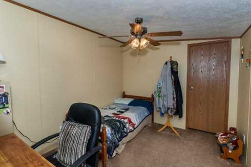 619 Coolspring Street - Photo 12