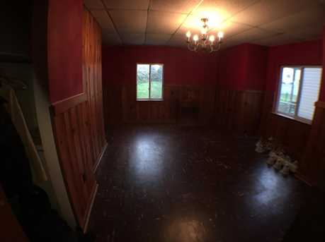 152 Kendall Ave - Photo 6