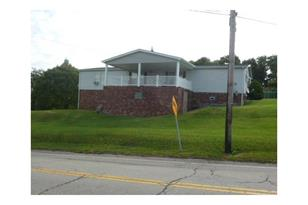 794 Greensburg Pike - Photo 1