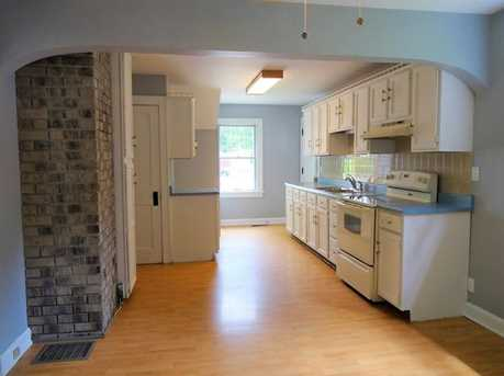 4571 Marr Rd - Photo 8