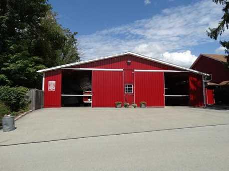 168 Galaxie Farm Lane - Photo 22