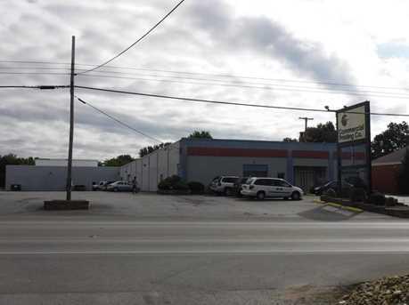 2414 Wilmington Rd - Photo 1