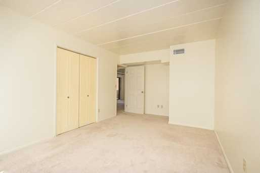 1326 6th Ave #402 - Photo 16