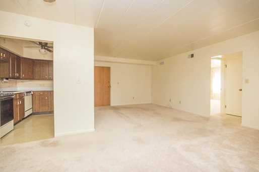 1326 6th Ave #402 - Photo 8