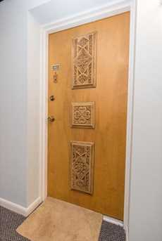 1326 6th Ave #402 - Photo 4