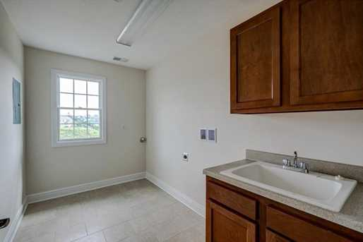 327 Spindle Court - Photo 20