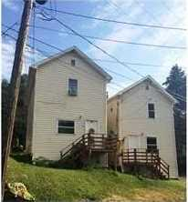3554 W Pittsburg Road - Photo 1