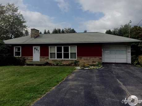 2791 Oneida Valley Rd - Photo 1