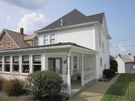 109 W Boyd Ave - Photo 22
