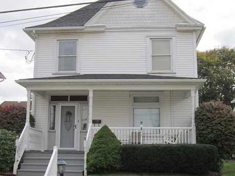 109 W Boyd Ave - Photo 24