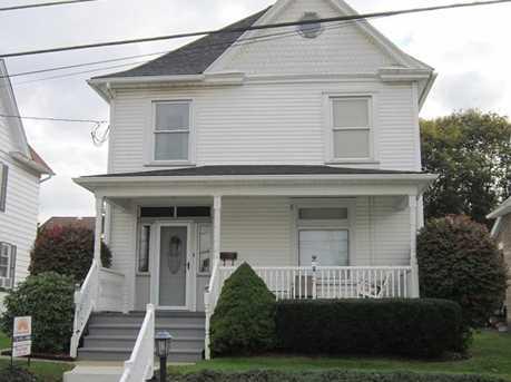 109 W Boyd Ave - Photo 1