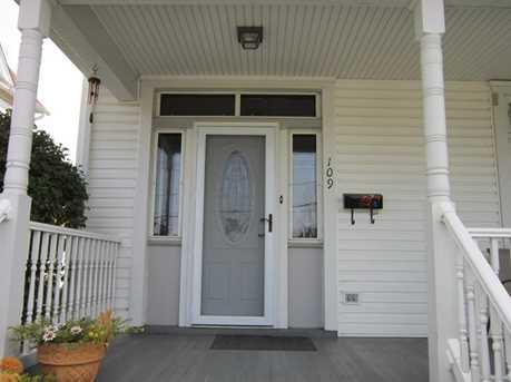 109 W Boyd Ave - Photo 2