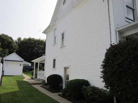 109 W Boyd Ave - Photo 20