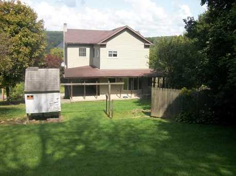 13 Riverview Ave - Photo 1