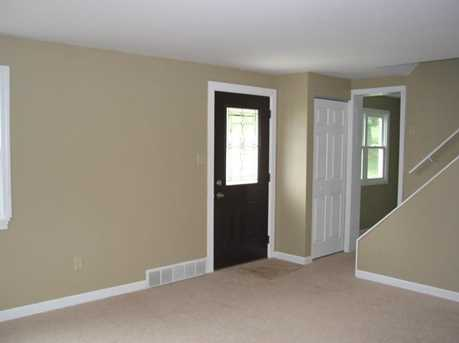 127 Hollow Haven Dr - Photo 2