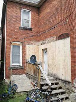 140 Vine St - Photo 4