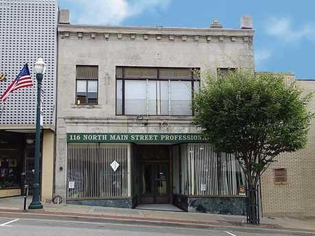 116 N Main Street - Photo 1
