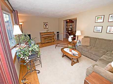 2938 Greenfield Road - Photo 4