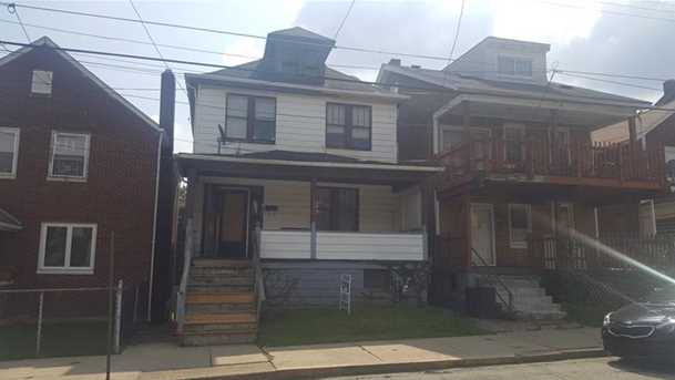 318 W 12th Ave - Photo 2
