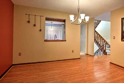 601 Forest Edge Ct - Photo 6