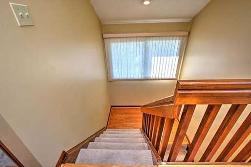 601 Forest Edge Ct - Photo 10