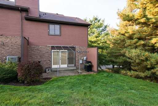 601 Forest Edge Ct - Photo 20