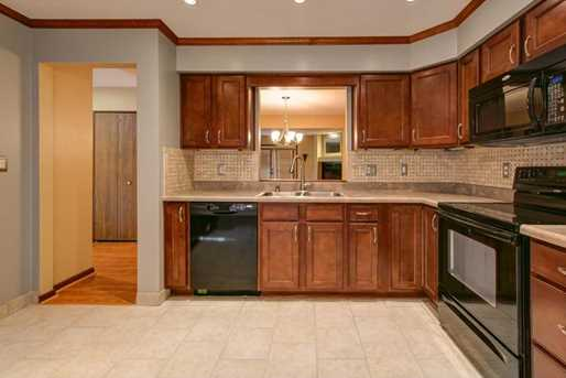 601 Forest Edge Ct - Photo 8