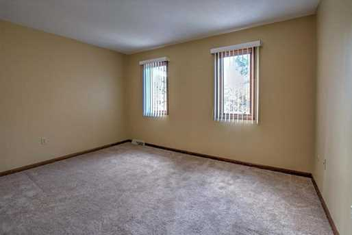 601 Forest Edge Ct - Photo 12
