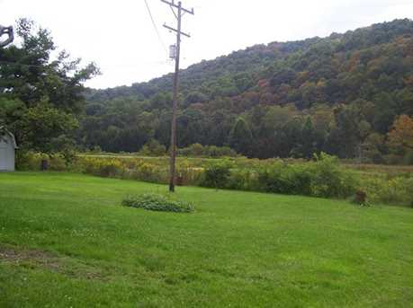 1156 Indian Creek Valley Rd - Photo 10