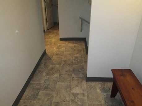 106 Appleby Park - Photo 20