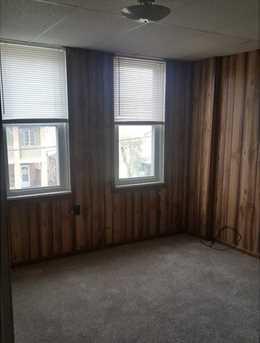 600 Glenwood Avenue - Photo 8