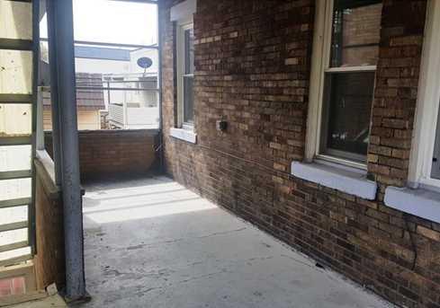 600 Glenwood Avenue - Photo 4