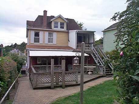 1409 Muldowney Ave - Photo 4