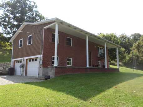 675 Rolling Meadows Road - Photo 1