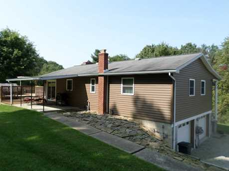 675 Rolling Meadows Road - Photo 22