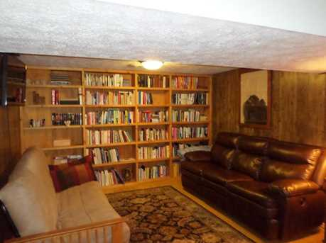 675 Rolling Meadows Road - Photo 16