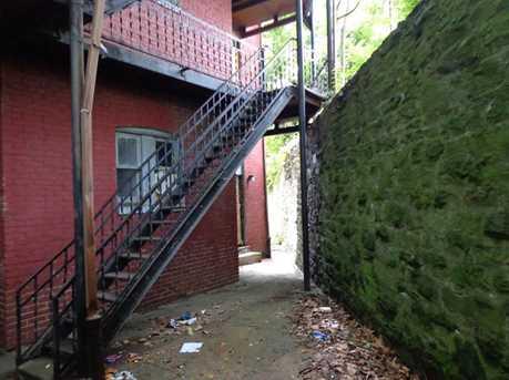 817 Chartiers Avenue - Photo 8