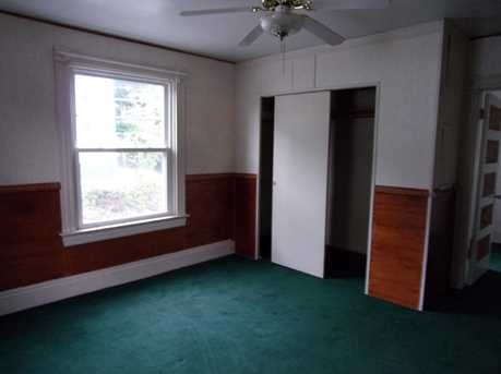 114 Center Avenue - Photo 12