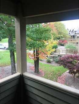 5231 Summit View Court - Photo 2