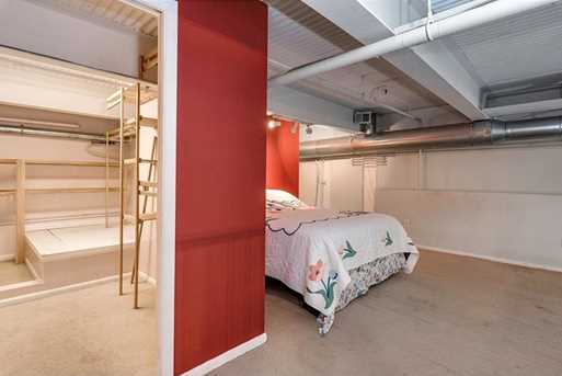 2250 Mary St #214 - Photo 18