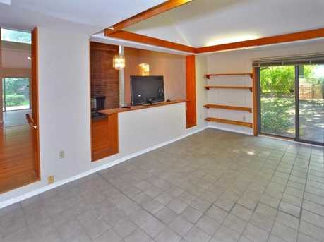 1105 Graham Blvd - Photo 14
