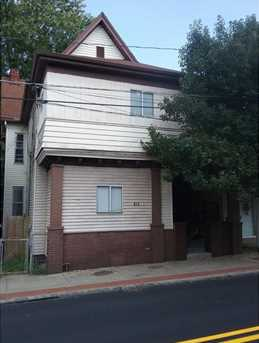 413 N Pittsburgh St - Photo 2