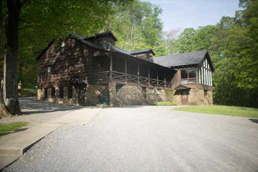 797 W Creek Road - Photo 4