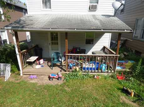 1211 Crescent Ave - Photo 22